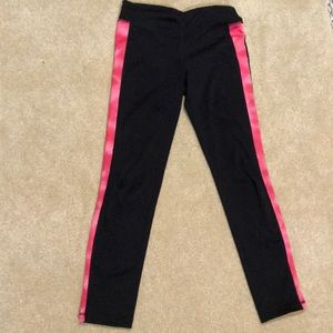 Girls 10-12 Leggings/pants